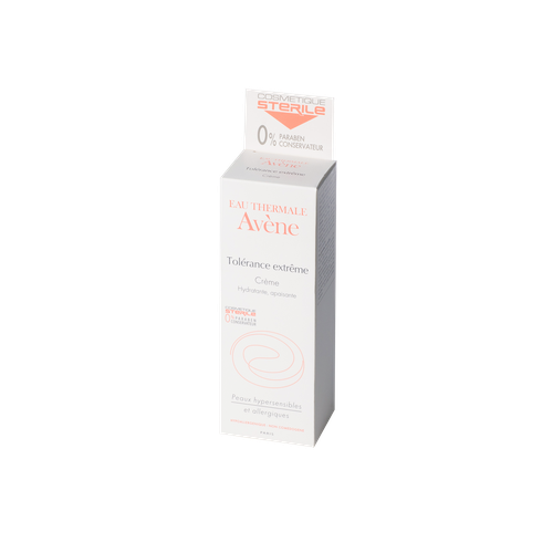 Image AVENE TOLERANCE EXTREME 200ML